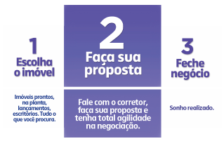 proposta.png
