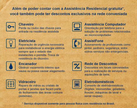 tabelaassistencia-pagina-novoga.jpg