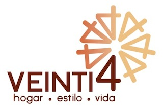 24_logo.jpg