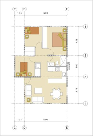 Apartamento_1_s.s..JPG