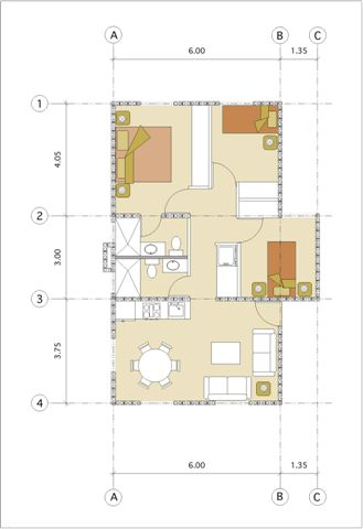 Apartamento_con_2_s.s..JPG