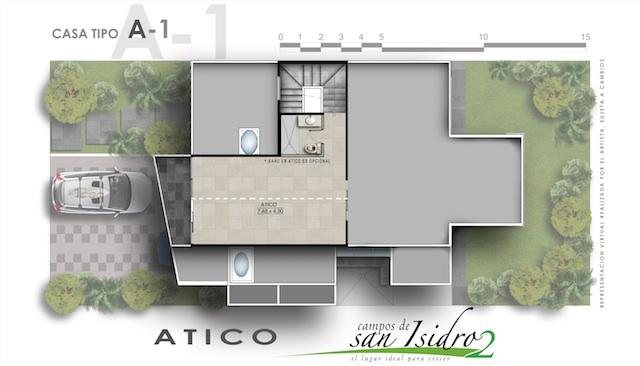 CSI_A1_atico.jpg