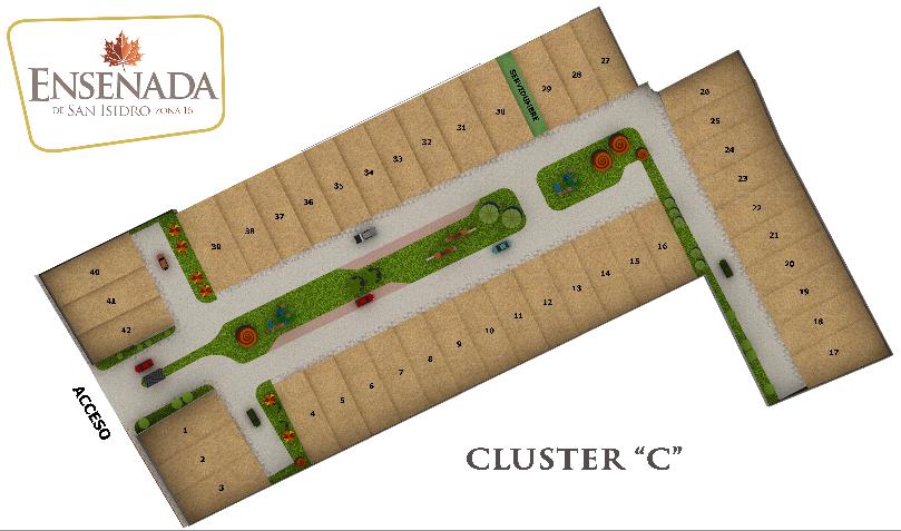 Ensenada_plano_conjunto_cluster_C.jpg