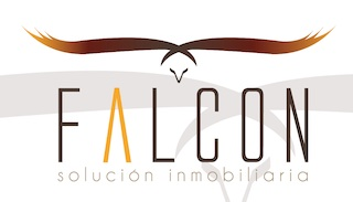 FALCON_logo.jpg