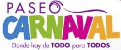 LOGO_BLANCO_PASEO_CARNAVAL.jpg
