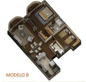 La_Vista_Modelo_B.jpg