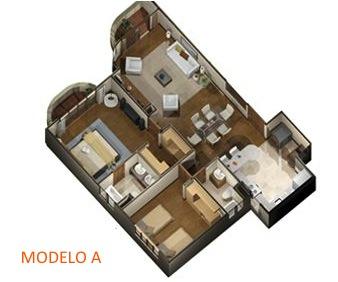 La_Vista_modelo_A.jpg
