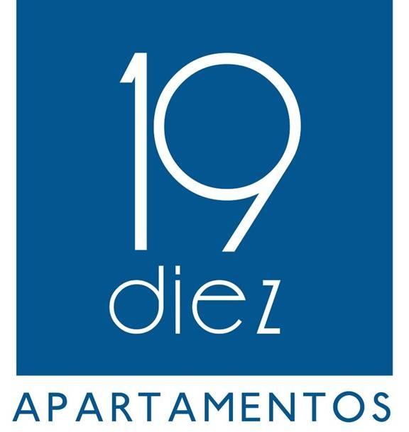 Logo_19diez.jpg