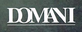Logo_Domani.jpg