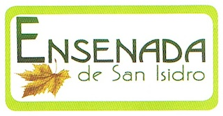 Logo_Ensenada.jpg