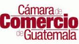 Logo_de_Ca_mara.jpg