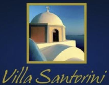 Santorini_logo.jpg