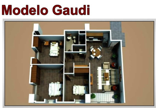 TB_modelo_Gaudi.jpg