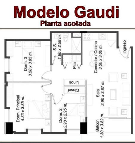 TB_modelo_Gaudi_planta_acotada.jpg