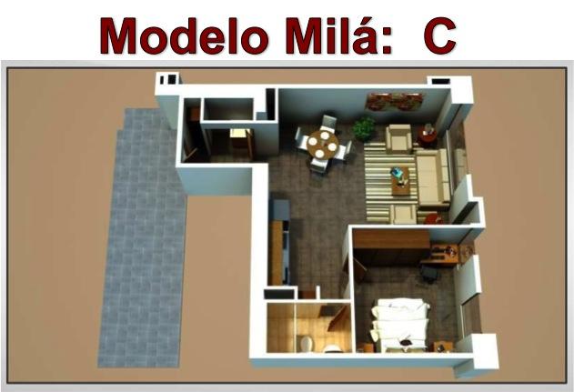 TB_modelo_Milá_C.jpg