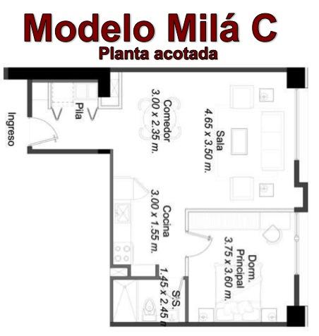 TB_modelo_Milá_C_acotada.jpg