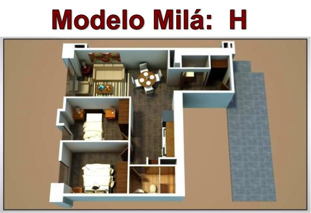 TB_modelo_Milá_H.jpg