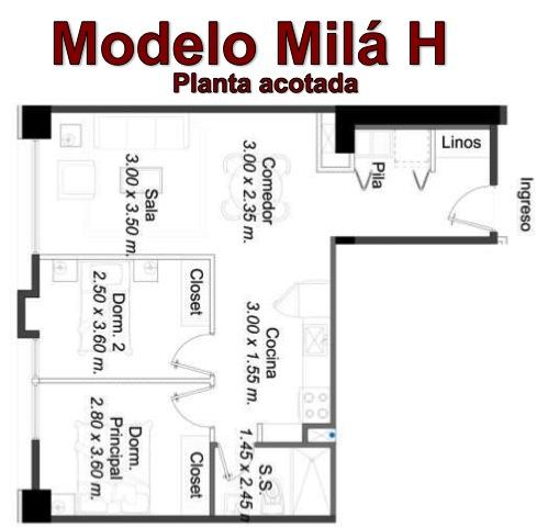 TB_modelo_Milá_H_acotada.jpg