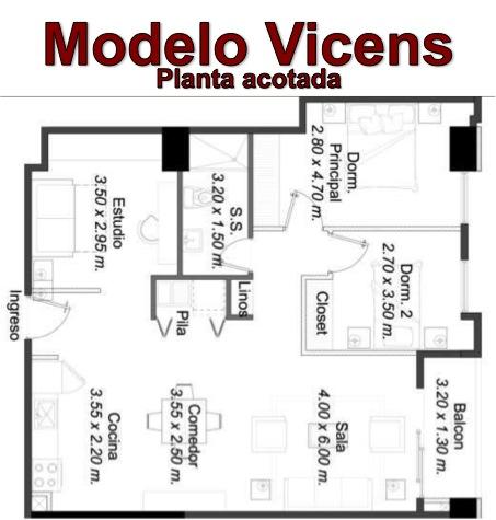 TB_modelo_Vicens_planta_acotada.jpg