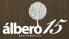 logo_Albero_15.jpg