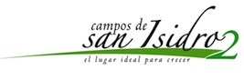 logo_CSI2.jpg