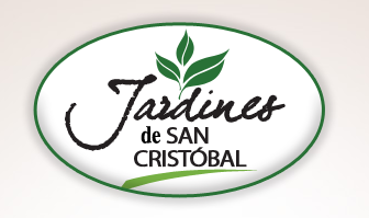 logo_JSC_1.jpg