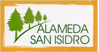 logo_alameda_SI.jpg