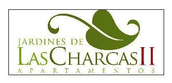 logo_jardines_de_las_charcas_2.jpg