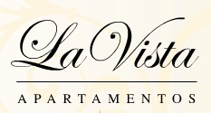 logo_la_vista.jpg