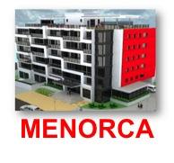 logo_menorca.jpg