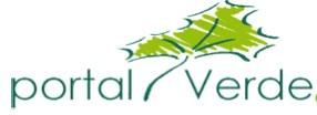 logo_portal_verde.jpg