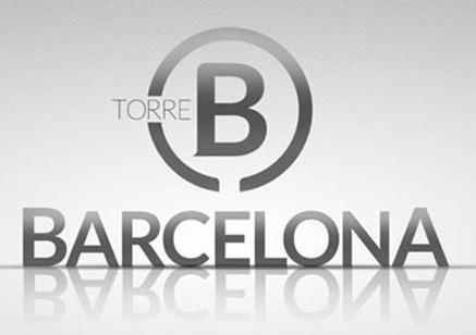 logo_torre_barcelona.jpg