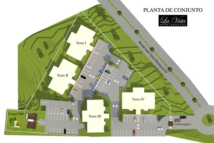 plano_de_conjunto.jpg