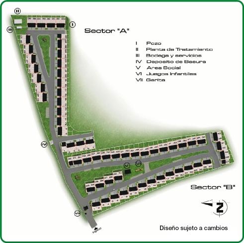 planta_de_conjunto_ASI.2pg.jpg