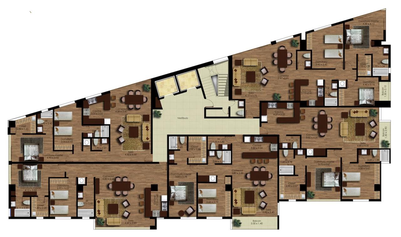 planta_piso_completo__apartamento_1_con_3_dormitorios.jpg