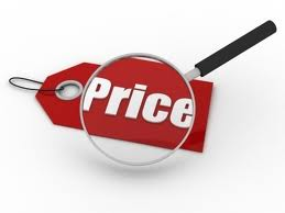 lista_de_precios_de_mendez_consultores.jpeg