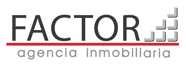 Factor agencia inmobiliaria for Agencia inmobiliaria