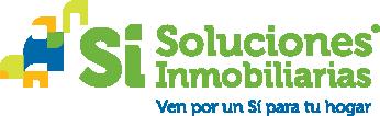 logotiposisol.png