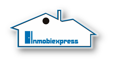 Inmobiexpress.png