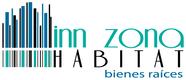 Inn_Zona_Habitat_2.png