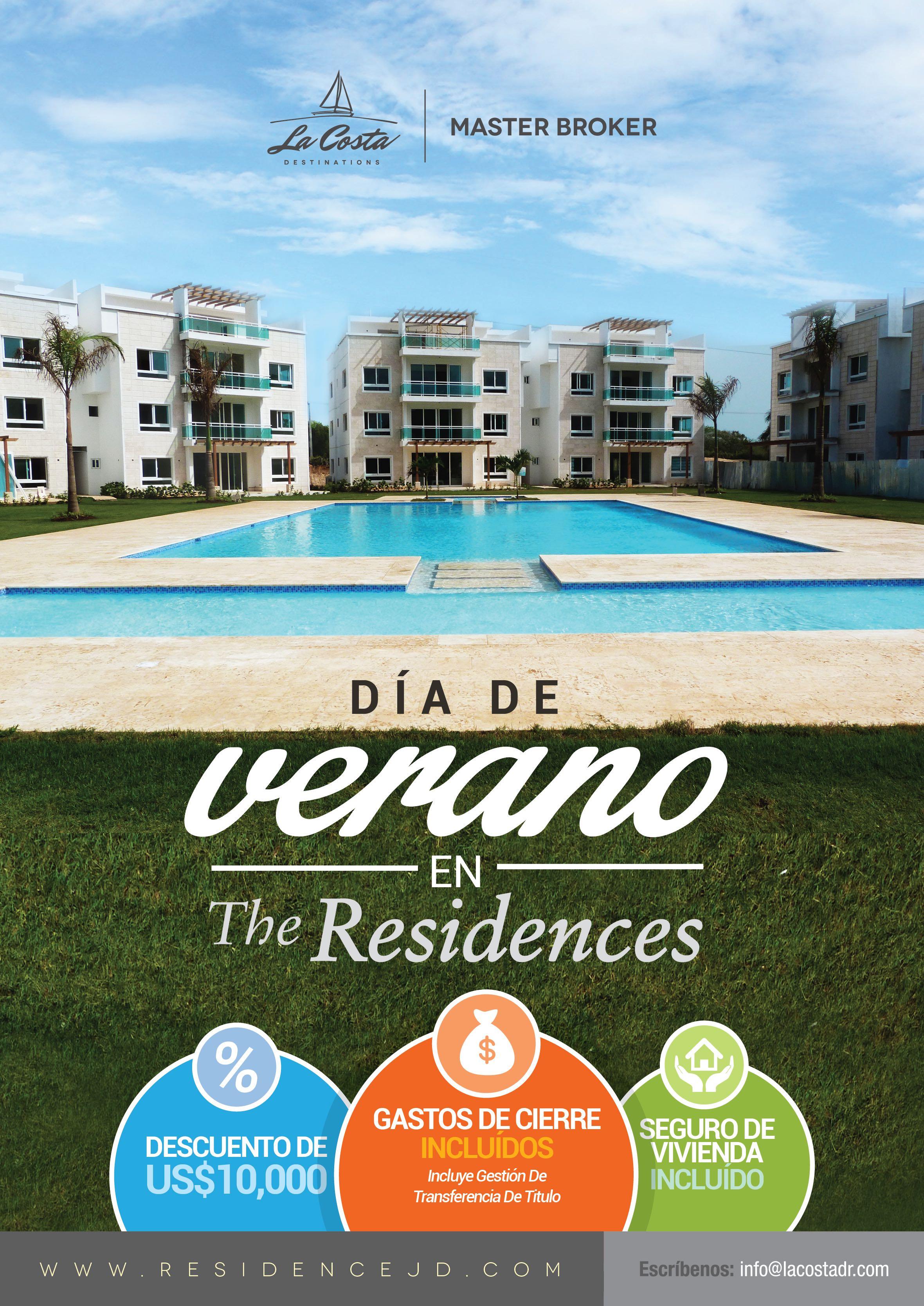 Arte_The_Residences_Promoci_n_Verano-01.jpg