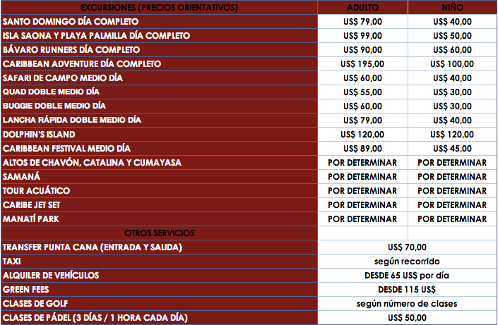 Captura_de_pantalla_2011-04-26_a_las_16.01.01.png
