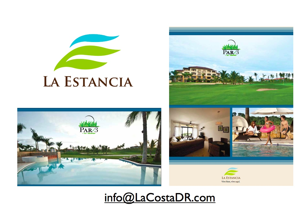 Par_3_La_Estancia_La_Romana.002-001.jpg