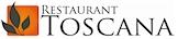 toscana_logo.jpg