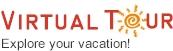 tour_logo.jpg
