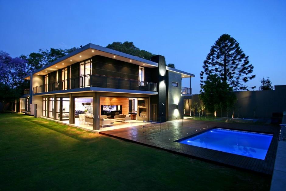 casas-modernas-y-cuadradas-psicina.jpg
