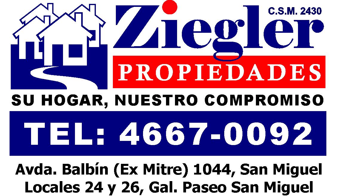 logo_para_pagina_vvv.png