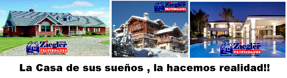 varias_casas.png