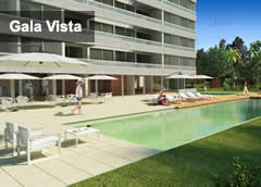 Gala Vista