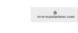 www.polarisrec.com.png